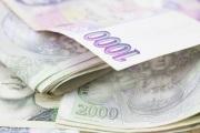 Půjčka od Home Credit bez ručitelek