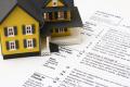 Přídavky na bydlení