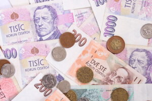 Půjčka 50000 Kč v hotovosti na ruku ihned