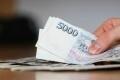 Půjčka do 100000 Kč bez registru a bez ručitele