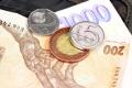Půjčka na ruku ihned i v hotovosti