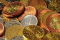 Půjčky do 10000 Kč rychle
