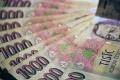 Půjčky do 50000 Kč bez ručení