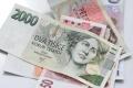 Rychlá online půjčka před výplatou do 5000 Kč