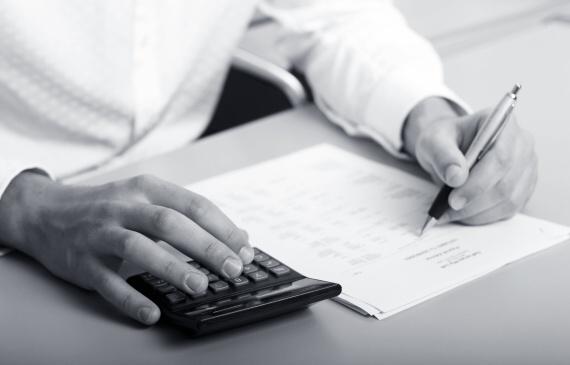 Hotovostní půjčka do 30000 Kč na ruku ihned