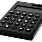 Nezabavitelná částka při insolvenci (oddlužení) je v roce 2017 ve výši 6154,67 Kč.
