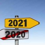 Od začátku roku 2021, se mění mnoho věcí v oblasti sociální dávek (a v dalších souvisejících oblastech). Od 1. 1. 2021 se zvyšuje minimální mzda. Ruší se superhrubá mzda a zvyšuje se daňová sleva. Budou se zvyšovat přídavky na dítě. Mění se výpočet příspěvku na bydlení nebo mateřské. Zvyšuje se nezabavitelná částka při exekuci a insolvenci.