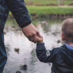Během epidemie koronaviru v roce 2020 mají OSVČ nárok na ošetřovné, pokud se starají o dítě nebo jinou osobu.