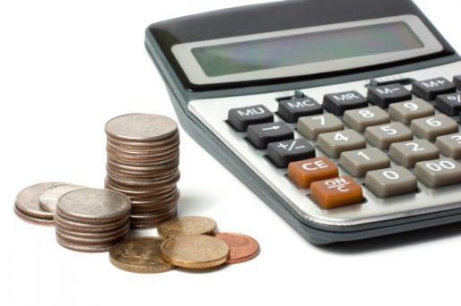 Kalkulačka čisté mzdy – výpočet čistého platu 2017