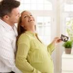 Z čeho se počítá mateřská na druhé dítě?