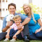 Na ošetřovné na dítě není nárok ve chvíli, kdy jiná osoba na toto dítě čerpá mateřskou nebo rodičovskou