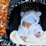 Základní podmínky pro nárok na porodné se v roce 2017 nijak nemění.