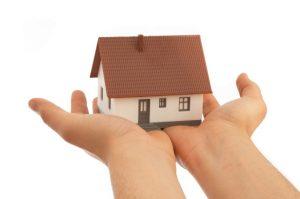 Kalkulačka: Příspěvek na bydlení v roce 2016