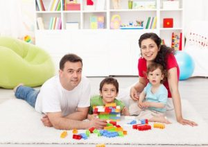 Kalkulačka – rodičovská dovolená 2016