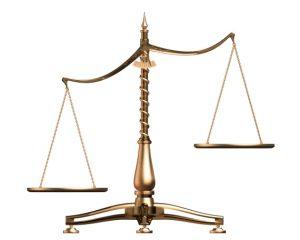Kalkulačka: výpočet exekučních srážek ze mzdy 2016