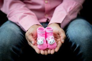 Kalkulačka: Výpočet mateřská 2018