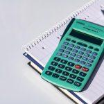 Na této stránce najdete online kalkulačku pro výpočet výplaty.
