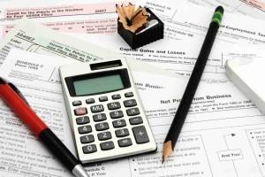 Kalkulačka životní minimum od 1.1.2016