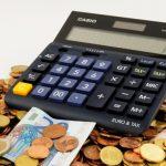 Kalkulačka životní minimum 2020 (zvýšení od 1. 4. 2020)