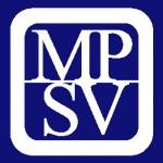 Kontakty MPSV