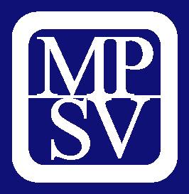 Sociální dávky MPSV – užitečné kontakty