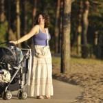 Jste OSVČ a plánujete těhotenství? Zajímalo by vás, jestli budete mít nárok na mateřskou dovolenou (resp. PPM – peněžitou pomoc v mateřství)?