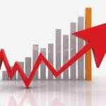 Minimální mzda by měla v roce 2015 vzrůst o 700 Kč na hodnotu 9200 Kč.
