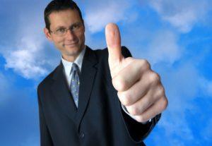 Nejlevnější půjčky do 10000 Kč  – první je zdarma