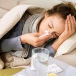 Z čeho se počítá nemocenská ve zkušební době? A má člověk ve zkušební době vůbec nárok na nemocenskou?