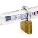 Jaká je nezabavitelná částka, a co vám určitě musí exekutor nechat? A jak je to s exekucí majetku?