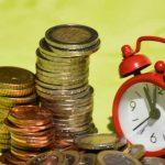 Tato okamžitá nebankovní online půjčka nabízí úvěrový limit až 50 000 Kč. Peníze si můžete půjčit kdykoliv, i opakovaně. Stačí zaplatit minimální měsíční splátku ve výši 20%. Úvěrový limit se vám pravidelnými splátkami zvyšuje. Peníze máte ihned, do 10 minut na účtu v bance.