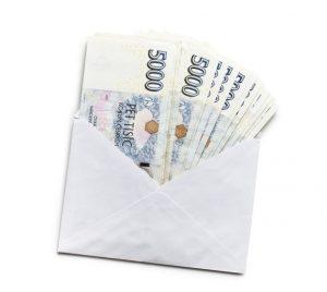 Online konsolidace půjček bez zástavy a bez ručitele