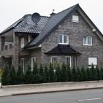 V tomto článku se podíváme na to, jak příspěvek na bydlení ovlivní vaše případné stěhování.