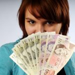 Online půjčka v hotovosti do 30 tisíc korun nabízí finanční prostředky všem a na cokoliv. Půjčka peněz jen na občanku. Nic dalšího není potřeba.
