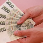Půjčka 300000 Kč je k dispozici 24 hodin denně pro všechny zájemce.