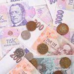 U této půjčky můžete získat klidně i 50000 Kč v hotovosti. Základní vše úvěru je od 5000 Kč.