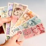 Získat půjčku je ale možní i bez tohoto potvrzení. Na této stránce můžete podat žádost o půjčku, u které není požadováno doložení příjmu.