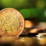 Půjčka ihned je určena všem, kdo potřebují rychle získat peníze. Ty zde můžete mít již do 60 minut od podání žádosti.