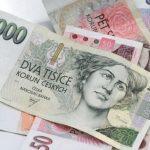 Tato půjčka vám nabízí úvěrový limit do 25000 Kč, který máte pořád k dispozici.