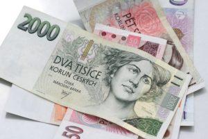 Půjčka v hotovosti ihned Praha