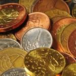 Půjčka do 25000 Kč i na sociální dávky