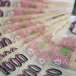 Snadno a rychle bez zbytečného papírování si můžete půjčit od 10 tisíc korun až do 150 tisíc korun.