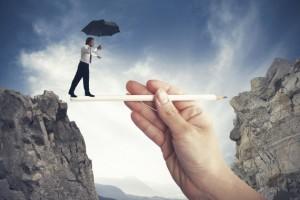 Sociální dávky – rozhodný příjem a rozhodné období