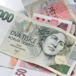 Půjčka před výplatou do 5000 Kč