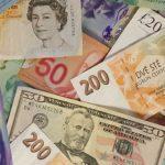 Rychlá půjčka peněz vám nabízí okamžité vyplacení finančních prostředků. Do 10 minut (ještě dnes) můžete dostat peníze. I bez potvrzení o příjmu ze zaměstnání. Jako nový klient můžete dostat až 7 tisíc korun. Při opakované půjčce až 19 tisíc korun. A to až na 3 měsíce.