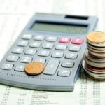 Spočítejte si, v naší kalkulačce pro výpočet výše přídavků na bydlení, kolik by vám mohl stát přispívat na úřadu vašich nákladů na bydlení.