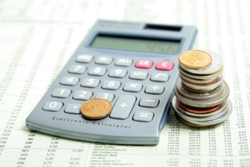 Kalkulačka přídavky na bydlení