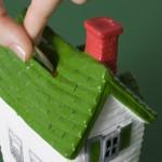 Příspěvek na bydlení je základní sociální dávka určená k podpoře všech, kdo mají nízké příjmy, a současně vysoké náklady na bydlení