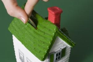 Příspěvek na bydlení 2017