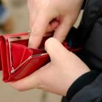 Na jaké sociální dávky má nárok rodina s nízkými příjmy? Podívejte se na přehled jednotlivých sociálních dávek